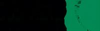 Ceramic Supplier Agrob Buchtal Logo