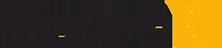 Ceramic Supplier Jasba Logo