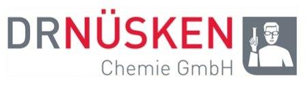 Ceramic Supplier Dr Nusken