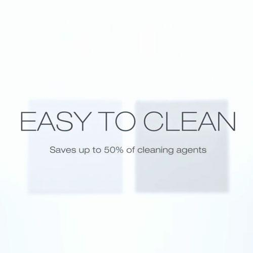 Easy Tiles Cleaning Solutions