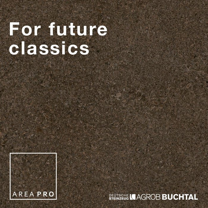 Ceramic Supplier Area Pro